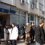 Лекарите:  оставка на надзорния съвет на НЗОК