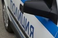 POLICIQ SAIT 15.03.2015