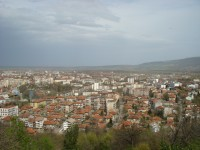 Panoramic_view_from_Montana_(Bulgaria)