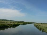 река-Огоста
