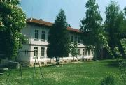 10761_Primary-Health-School-Berkovitsa