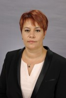 Ирена Методиева Димова